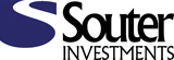 Souter Investmenents Logo