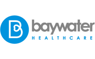 Baywater Healthcare