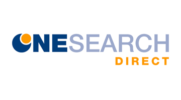 One Search Direct
