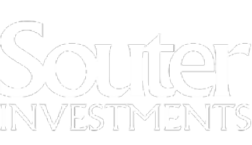 Souter Investments logo
