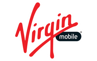Virgin Mobile Latin America