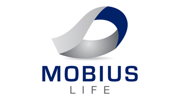 Souter Investments to sell Mobius Life to Phoenix Equity Partners