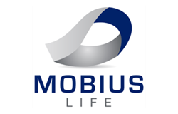Mobius Life Completes Sale of Bundled Group Pension Business as Strong Growth Continues
