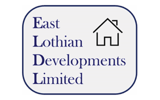 East Lothian Developments Ltd (ELDL)