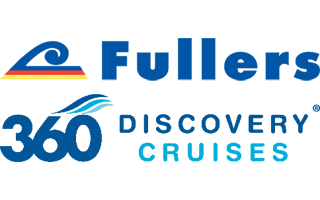 Fullers Group & 360 Discovery Cruises