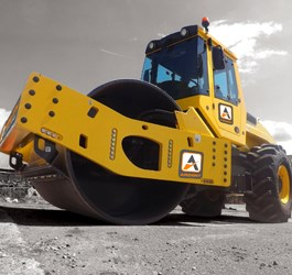 Souter Invests in Plant Hire Companies