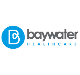 Souter Investments Completes Baywater Healthcare Investment
