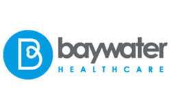 Baywater Healthcare Sells Irish Division