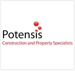Souter Investments invests in Potensis Recruitment
