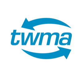Souter Investments invests in TWMA
