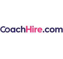 Souter Investments invests in CoachHire.com