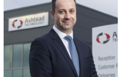 Ashtead Technology announces Subsea Rentals joint venture with Forum Energy Technologies Inc