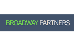 Souter Investments invests in Broadway Partners