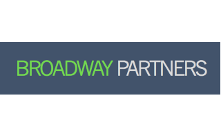 Broadway Partners