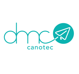 Souter Investments invests in DMC Canotec