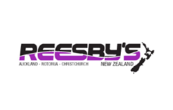 InMotion Group completes sale of Reesby Rotorua