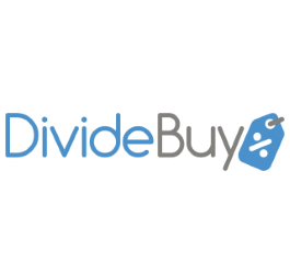 Souter Investments invests in DivideBuy