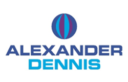 Souter Investments Completes Sale of Alexander Dennis Limited to NFI Group
