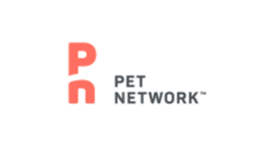 Pet Network International