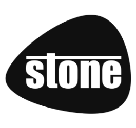 Souter Investments completes acquisition of Stone Group