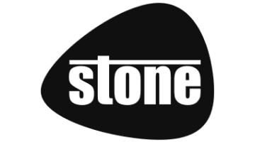 Stone Group