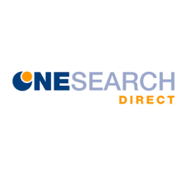 Souter Investments sells OneSearch Direct